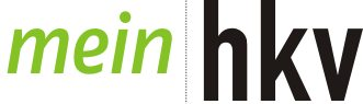 Logo von mein hkv