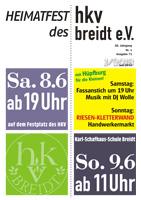 hkv_magazin_pdf1-13