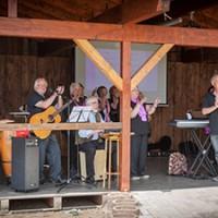 HKV Heimatfest 2015-06-27 stz-100