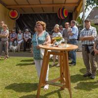 HKV Heimatfest 2015-06-27 stz-105