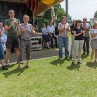 HKV Heimatfest 2015-06-27 stz-106