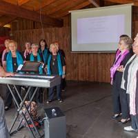 HKV Heimatfest 2015-06-27 stz-107