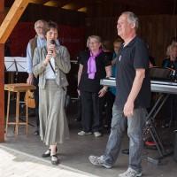 HKV Heimatfest 2015-06-27 stz-108