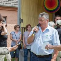 HKV Heimatfest 2015-06-27 stz-109