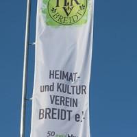 HKV Heimatfest 2015-06-27 stz-1