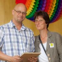 HKV Heimatfest 2015-06-27 stz-116