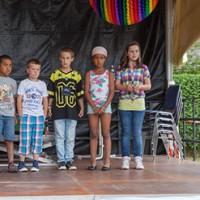 HKV Heimatfest 2015-06-27 stz-135