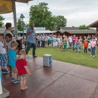 HKV Heimatfest 2015-06-27 stz-136