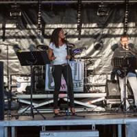 HKV Heimatfest 2015-06-27 stz-18