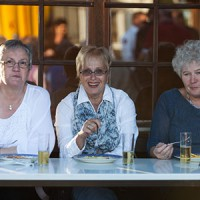 HKV Heimatfest 2015-06-27 stz-19