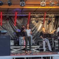 HKV Heimatfest 2015-06-27 stz-22
