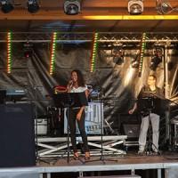 HKV Heimatfest 2015-06-27 stz-23
