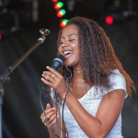 HKV Heimatfest 2015-06-27 stz-24