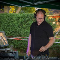 HKV Heimatfest 2015-06-27 stz-27