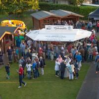 HKV Heimatfest 2015-06-27 stz-29