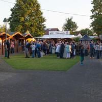 HKV Heimatfest 2015-06-27 stz-30