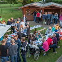 HKV Heimatfest 2015-06-27 stz-32