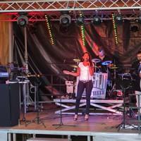 HKV Heimatfest 2015-06-27 stz-35