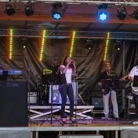HKV Heimatfest 2015-06-27 stz-38