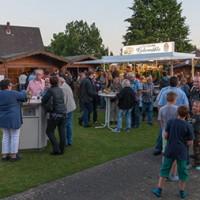 HKV Heimatfest 2015-06-27 stz-40