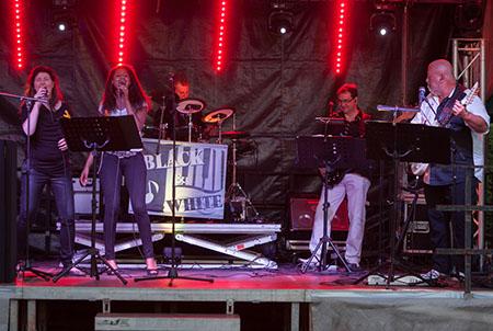 HKV Heimatfest 2015-06-27 stz-42