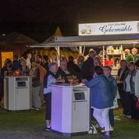 HKV Heimatfest 2015-06-27 stz-58