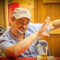 HKV Heimatfest 2015-06-27 stz-60