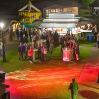 HKV Heimatfest 2015-06-27 stz-65