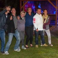 HKV Heimatfest 2015-06-27 stz-66