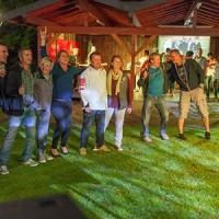 HKV Heimatfest 2015-06-27 stz-67