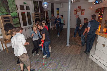 HKV Heimatfest 2015-06-27 stz-70