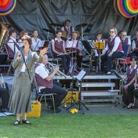 HKV Heimatfest 2015-06-27 stz-73