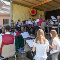 HKV Heimatfest 2015-06-27 stz-75