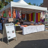 HKV Heimatfest 2015-06-27 stz-77