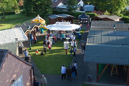 HKV Heimatfest 2015-06-27 stz-8
