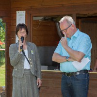 HKV Heimatfest 2015-06-27 stz-80