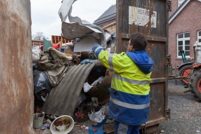 HKV-Müllsammelaktion 2016-03-12 stz-12
