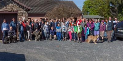 Wandertag 2016-05-05 stz-1