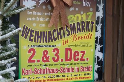 HKV-Weihnachtsmarkt 2017-12-02 stz-01