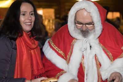 HKV-Weihnachtsmarkt 2017-12-02 stz-24