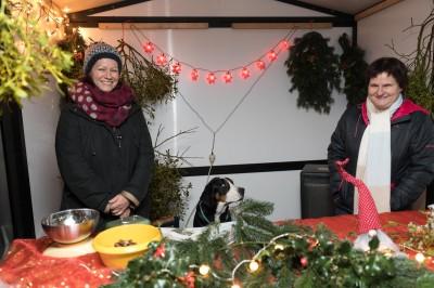 HKV-Weihnachtsmarkt 2017-12-02 stz-36