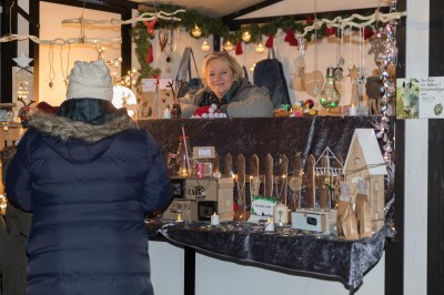 HKV-Weihnachtsmarkt 2017-12-02 stz-37