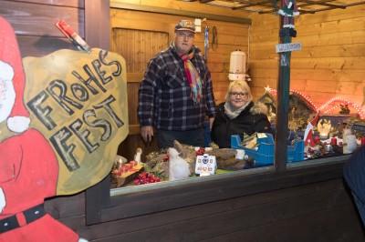HKV-Weihnachtsmarkt 2017-12-02 stz-39