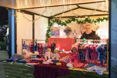 HKV-Weihnachtsmarkt 2017-12-02 stz-40