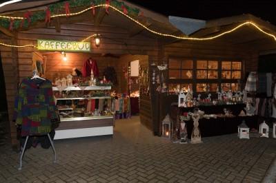 HKV-Weihnachtsmarkt 2017-12-02 stz-45