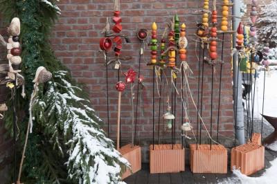 HKV-Weihnachtsmarkt 2017-12-02 stz-65