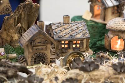 HKV-Weihnachtsmarkt 2017-12-02 stz-72