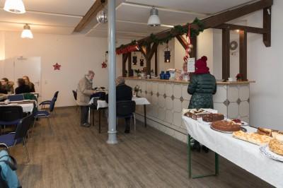 HKV-Weihnachtsmarkt 2017-12-02 stz-87