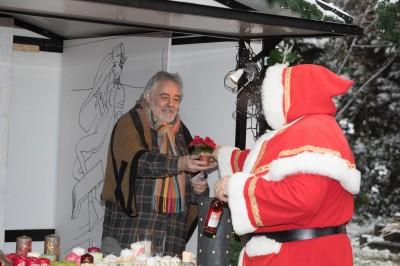 HKV-Weihnachtsmarkt 2017-12-02 stz-92