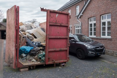 HKV-Müllsammelaktion 2017-04-01 stz-02